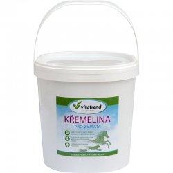 Kremelina Vitatrend pre zvieratá 3,8kg
