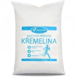 Kremelina Vitatrend 2kg