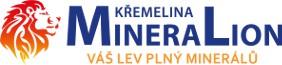www.mineralion.cz